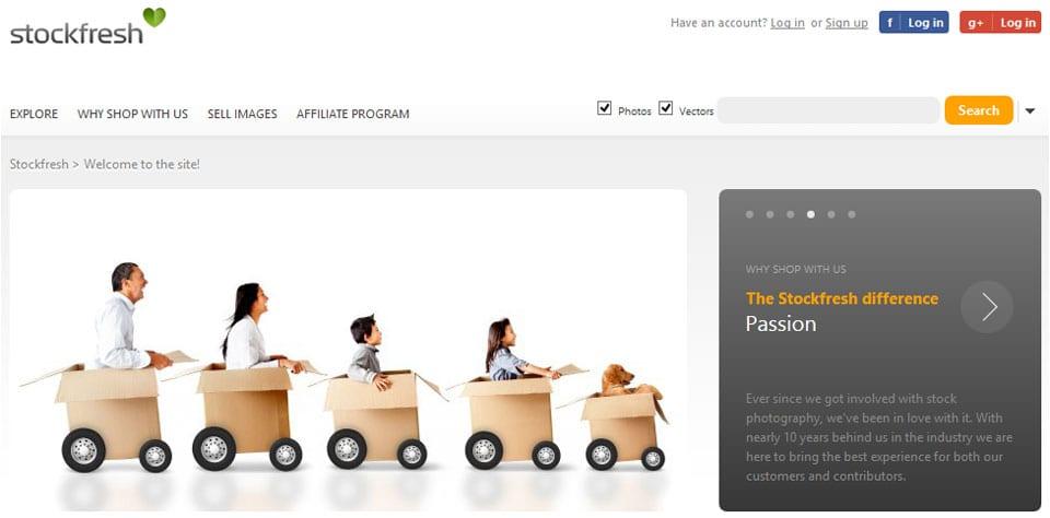 Stockfresh bietet Lizenzfreie Bilder, Fotos und Vektorgrafiken in höchster Qualität.