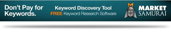 Perfekte Keywords für gute Artikel mit SEO