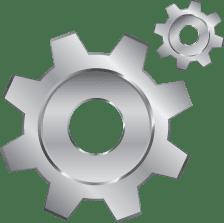 interessantes SEO WordPress Plugin gegen Überoptimierung