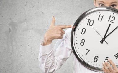 5 Tipps, wie Leser länger auf deinem Blog bleiben