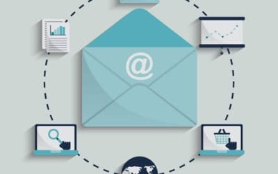 eMail-Marketing – mein Klick-Tipp
