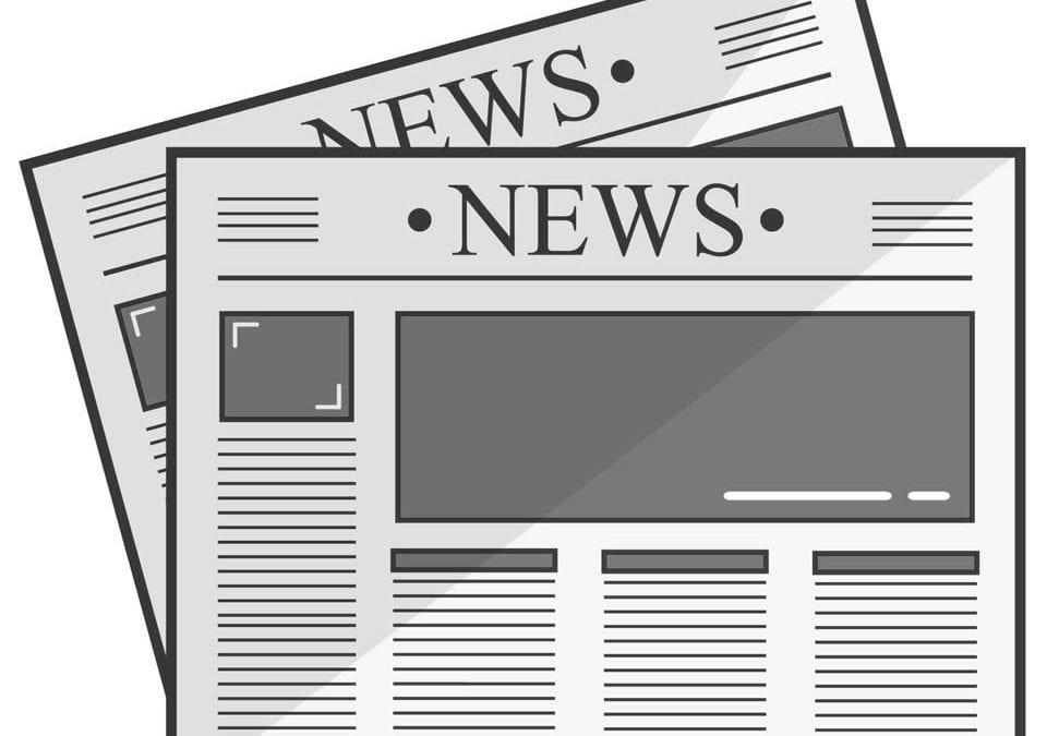 Wie Blogger 5 Artikel oder mehr die Woche schreiben