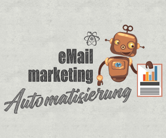 eMail-Marketing-Automatisierung